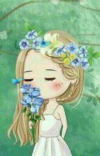 Bảo Bối! Anh sẽ mãi yêu em by lssan2409