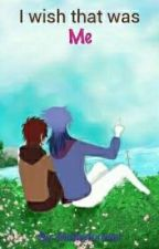 I Wish that was Me (A Morby Fanfiction) by morbyforever