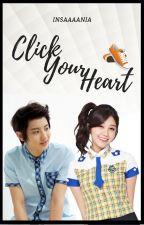 Click Your Heart [CHANJI] by sunshine174
