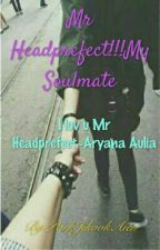 Mr Headprefect!!My Soulmate by ParkJikookAien