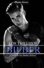 Los Trillizos Bieber 2: ¿Crees en los finales felices? by ClariseRusso