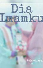 Dia Imamku by HilyaLiya