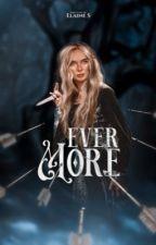 SEEKING SERENDIPITY  •  [Jon Snow]  |  BEING REWRITTEN by evangingtherealm