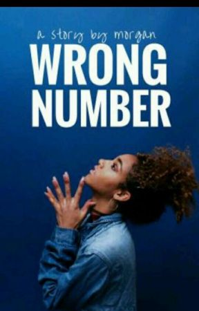 Wrong Number | Traduzione Italiana by Hemmochescrivo