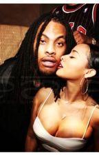 Thug love by kissesandaustin