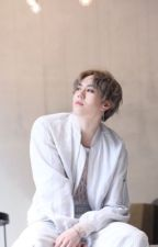 I Loved You First (GOT7 Yugyeom Fanfic. Ver.) by ijustwantacue