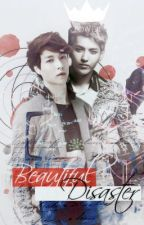 Beautiful Disaster by ExoFanficsTR