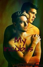 My Incubus MxB by 00LalaBaby00
