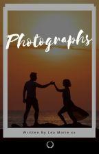 Photographs by Leamariexx