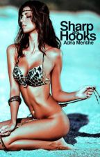 Sharp As Hooks (An Erotic Short Tale) by AdriaMenthe