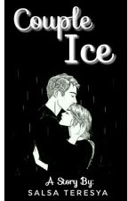 The Couple Ice by SalsaaTeresyaa_