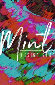 Đọc Truyện MINTTEAM • Design Shop [CLOSED] - TruyenFun.Com