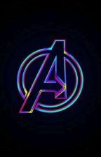 avengers    preferences  by toddynhodark