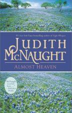 Như cõi thiên đường -  Judith McNaught by GinnyTu