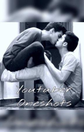 Youtuber Oneshots by ninaakasuchti