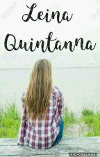 Leina Quintana by chrstn2