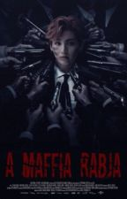 A maffia rabja (BTS-JK) by Csokismuffin97