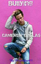 Bullying - Cameron Dallas by Diaz632