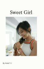 Sweet Girl  by Kaila711