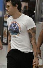 Dusk Till Dawn | A.B.O | by biapsp