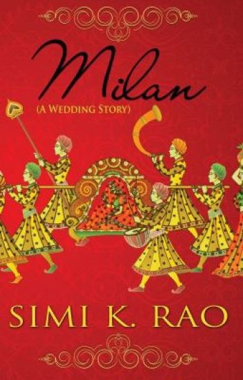 Milan (A Wedding Story) Maaneet Version