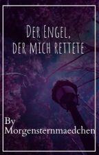 Malec- Der Engel der mich rettete➰👼👬❤ by morgensternmaedchen