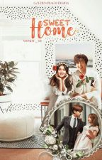 Sweet Home by wendy_ssi