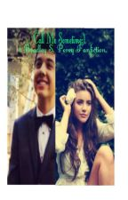 Call Me Sometime, a Bradley Steven Perry Fanfiction. by Gracie_Queenie_