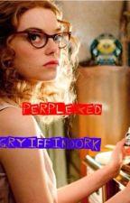 Perplexed by _Gryffindork_