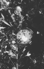 Un puits de souvenirs by chams01