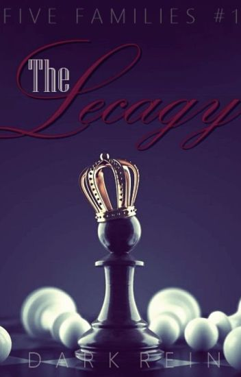 Accidental Gangster to Mafia Princess(Mafia Families #1)