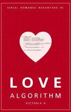 Love Algorithm by valloria