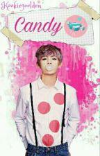:: Candy ♥ KV :: by Kookie_killer