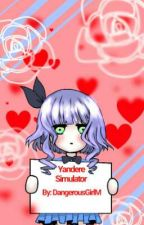 Yandere Simulator Male rivals x reader one shots [Discontinued] by DangerousGirlM