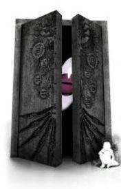 Through the portal (Fullmetal Alchemist fan fiction) by CatCorner