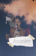 Anonim | Texting  by siyahaburunmuskiz