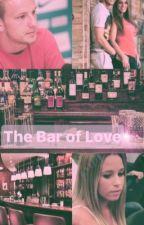 The Bar of Love  by yasminea75