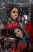 Dear Minari    MiChaeng by bwyoongi