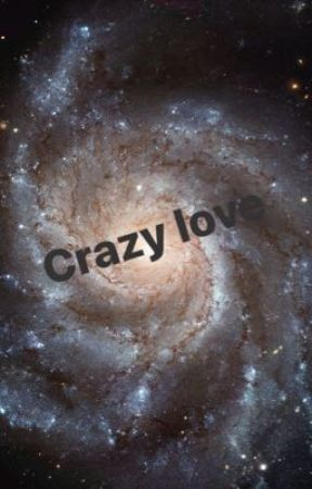Crazy love by _Sky_Was_Here_