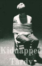 Kidnapped~Tardy by Taddls_Tattoo