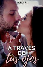 Cosas Del Destino[TERMINADA] by Adamessphia