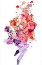 Có lẽ tim sẽ đau ... by Sun_chann72