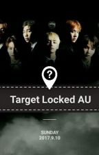 Target Locked AU[Underground!BTSx Female!reader] by Miko-123