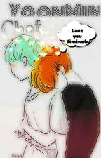 Chat♡YoonMin♡ by the_kookieoppa