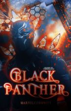 BLACK PANTHER! ( writing tips. ) by marvelcommnity