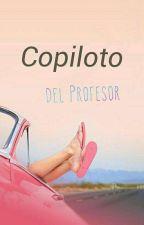 Copiloto del Profesor by ManuBautes