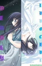 Deadly Innocent~ a naruto fanfic (DISCONTINUED) by Kawaiinojutsu456