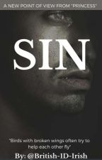 Sin (BoyxBoy) by British-1D-Irish