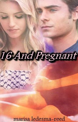 16 And Pregnant.