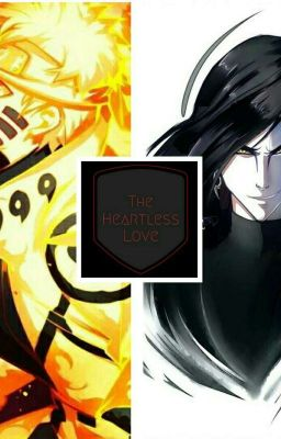 orochimaru Stories - Wattpad